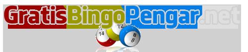 Bingo på nätet med välkomstbonus header image