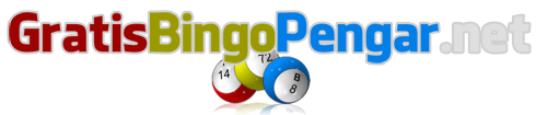 Gratis bingo pengar header image